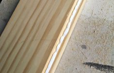 How To Build A Cabinet Door Beautiful How To Build A Cabinet Door — Decor And The Dog