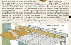 How To Build Raised Panel Cabinet Doors Lovely Raised Panels On Table Saw Cabinet Door Construction