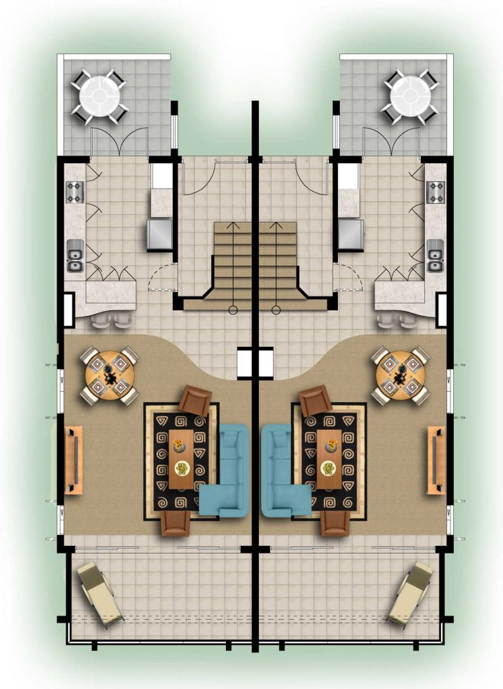 How to Design Floor Plans for House 2020