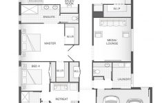 How To Design Floor Plans For House Lovely The Indigo 301 9m2