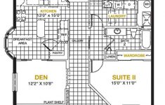 How To Design Your Own House Plans Awesome 28 [ How To Design Your Own Floor Plan ]