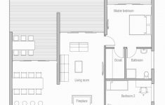 How To Design Your Own House Plans Unique Blueprints House Gleaming Draw Your Own Floor Plans Build