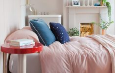 How To Make A Small Bed Luxury Think Big How To Make A Small Bedroom Look Bigger