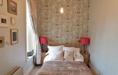 How To Make A Small Bed New 10 Tips To Make A Small Bedroom Look Great