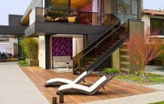 How To Make A Small Modern House Elegant Get Exterior Design Ideas How To Make Your Small House Look