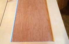 How To Make Cabinet Doors From Plywood Awesome How To Make Simple Shaker Cabinet Doors In 4 Steps