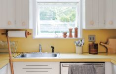 How To Paint Cabinet Doors Beautiful Expert Tips On Painting Your Kitchen Cabinets