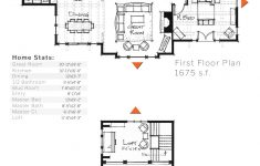 Hybrid Timber Frame House Plans Awesome The Olive Timber Frame Home Designs