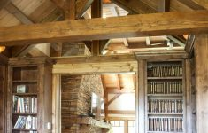 Hybrid Timber Frame House Plans New Top 20 Luxury Log Timber Frame And Hybrid Homes Of 2015