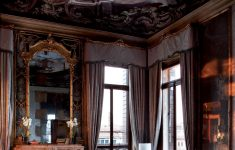 Inside The Most Beautiful Homes Beautiful Inside Venice S Most Beautiful Private Homes