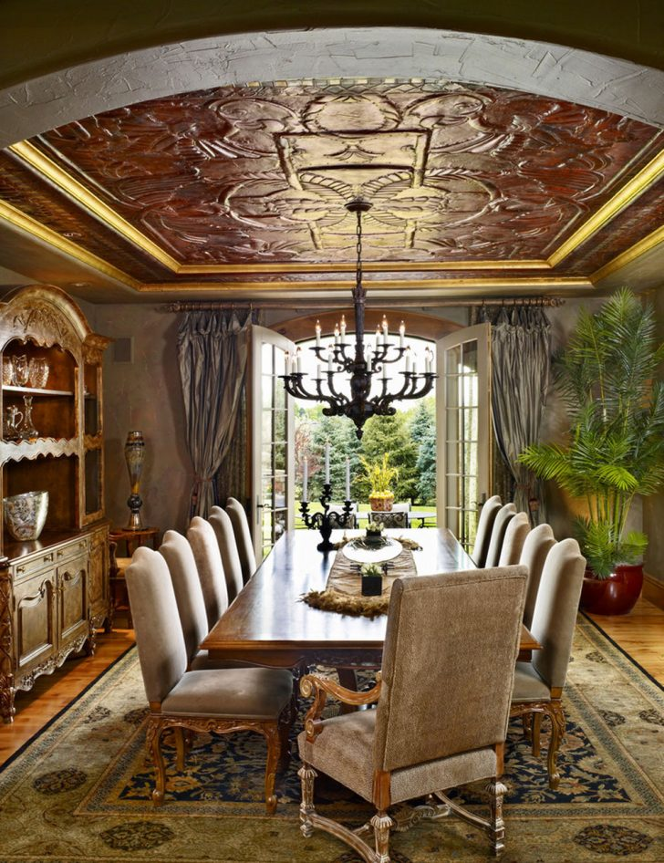 Inside the Most Beautiful Homes 2021