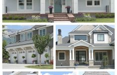 Interior And Exterior House Design Beautiful Beautiful Exterior Home Design Trends