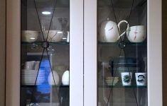 Kitchen Cabinet Door Glass Inserts Awesome Kitchen Cabinet Glass Inserts