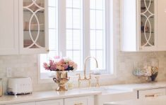 Kitchen Cabinet Doors With Glass Awesome Mullion Cabinet Doors How To Add Overlays To A Glass