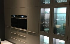 Kitchen Cabinet Glass Doors Elegant Glass Kitchen Cabinet Doors And The Styles That They Work