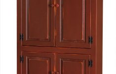 Kraftmaid Cabinet Doors Replacement Awesome Pantry Stock Wall Replacement Doors Sizes Closetmaid Tall