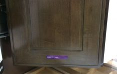 Kraftmaid Cabinet Doors Replacement Elegant Kraftmaid Cabinets Saddle On Maple