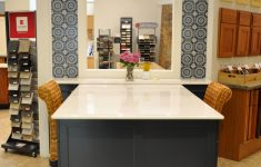 Kraftmaid Cabinet Doors Replacement Lovely New Display In Midnight Blue Classic Kitchens & Baths