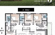 Lake Lot House Plans Best Of Schlafzimmern Seeuferhausplan Von Lakefront House Plan Of