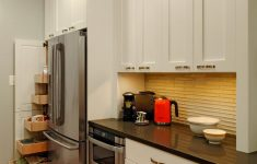 Laminate Cabinet Doors Best Of To Laminate Kitchen Cabinet Doors Home And Interior Cabinets