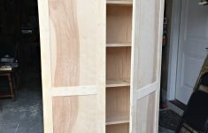 Large Storage Cabinet With Doors New Diy Aqua Storage Cabinet