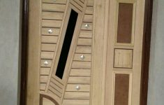 Latest Door Designs Photos Unique Pin By Dr Surendra On Hum