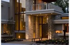 Latest Modern House Designs Lovely 25 Special Edition Modern House Design For Your 2020