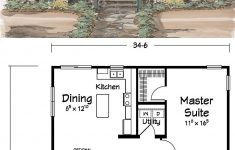 Log Cabin House Plans With Basement Awesome Pin By Bonnie Walker On Living Small