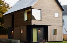 Low Budget Minimalist House Architecture Fresh Modern House Design How It Can Be Affordable