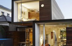 Low Budget Minimalist House Architecture Luxury The Hot Trend Of Shipping Container Homes Fulfills Many