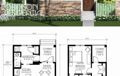 Luxury Two Story House Plans Luxury Luxury Two Story Inside Tiny House With Images