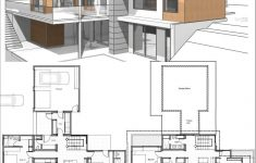 Medium Modern House Designs Fresh 24 Perfect House Design Ideas And Plans In 2020