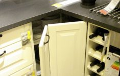 Merillat Replacement Cabinet Doors Awesome Merillat Kitchen Cabinets – Is The Festive Bake Outyet