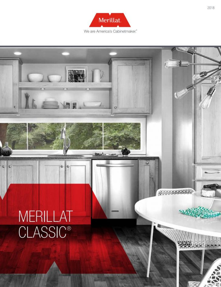 Merillat Replacement Cabinet Doors 2020
