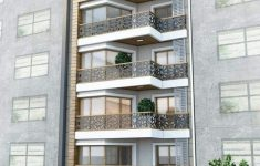 Modern Apartment Building Plans New At This Time You Can See The Best Gallery Of Modern