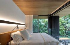 Modern Architecture Bedroom Design Lovely Pin By Somewhere Joshuatree On Bed Board