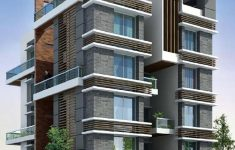 Modern Building Design Images Beautiful Four West In Baner Is The Bestever Apartments At Baner Pune