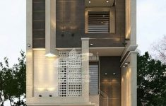 Modern Building Design Images New Modern House Design Ideas Engineering Discoveries