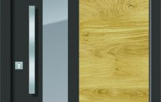Modern Doors Design Pictures Awesome Modern Doors – Isarholz