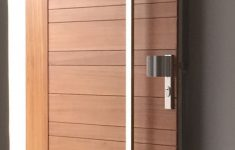 Modern Doors Design Pictures Awesome Pin By Sheila Anderson On Doors