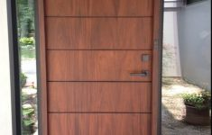 Modern Doors Design Pictures Lovely 51 Door Design Ideas 20 Modern Front Door Design For Home