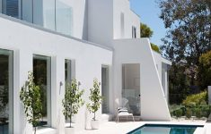 Modern House Design With Swimming Pool Fresh Cro Asian