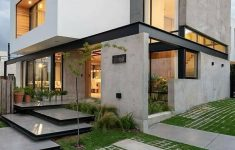 "Modern House Exterior Design Pictures Elegant House Exterior On Instagram "" Your Thoughts Regarding"