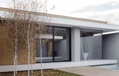 Modern House Picture Gallery Lovely Gallery Of Piano House Line Architects 30