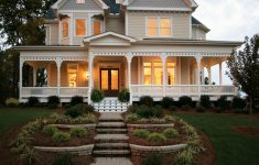 Modern House Styles Pictures Unique What You Need to Know About Victorian Style Homes