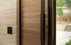 Modern Main Door Design Best Of Door Design 52 In 2020