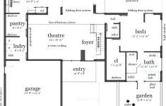 Modern Residential House Plans Beautiful Architectures Home Design Modern House Plans Swimming Pool