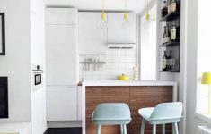 Modern Small Room Design New How To Be A Pro At Small Apartment Decorating
