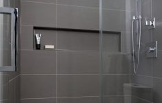 Modern Walk In Shower Designs New 25 Walk In Showers For Small Bathrooms To Your Ideas And