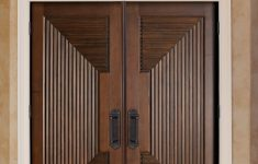 Modern Wooden Main Door Design Awesome Unique 50 Modern And Classic Wooden Main Door Design Ideas
